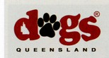 icon -dogs QLD